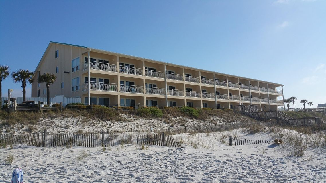 3184 Scenic Highway 98 #A306 #23