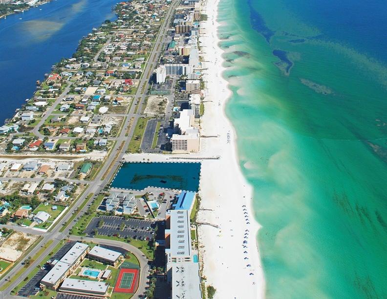 856 Scallop Court 604, Fort Walton Beach, FL 32548