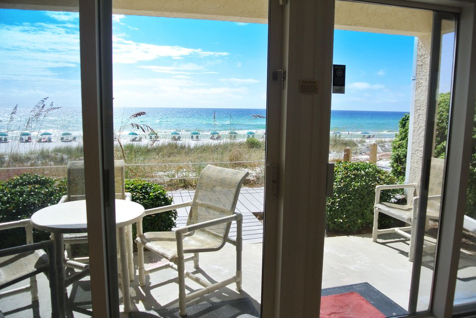 3184 Scenic Highway 98 #116A #0