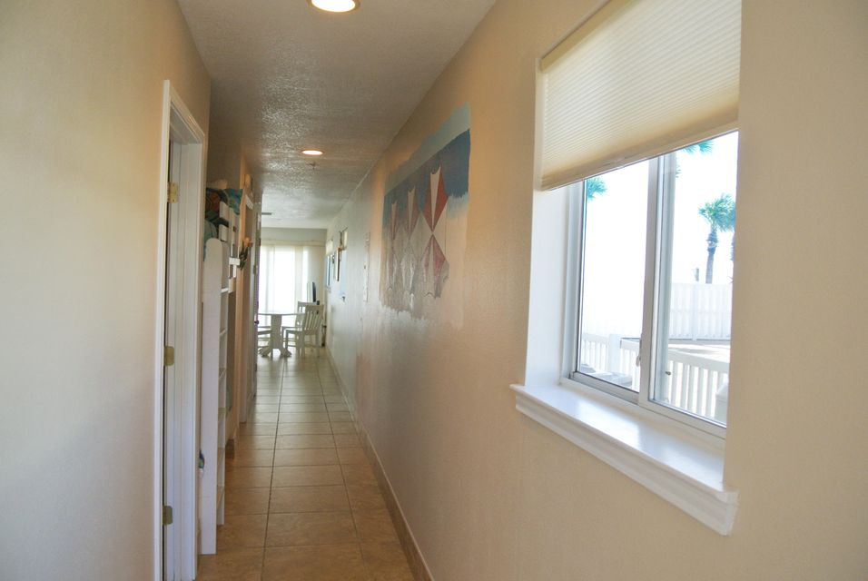 3184 Scenic Highway 98 #116A #10