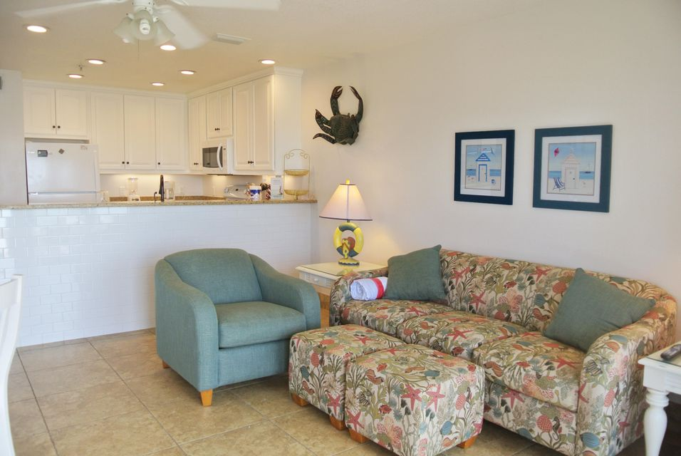 3184 Scenic Highway 98 #116A #8