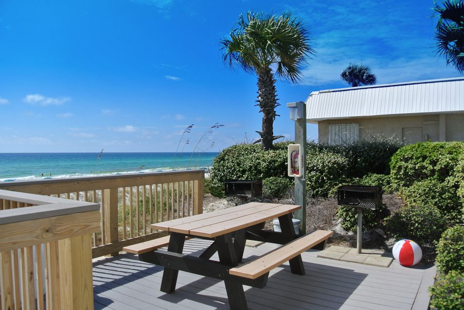 3184 Scenic Highway 98 #116A #28