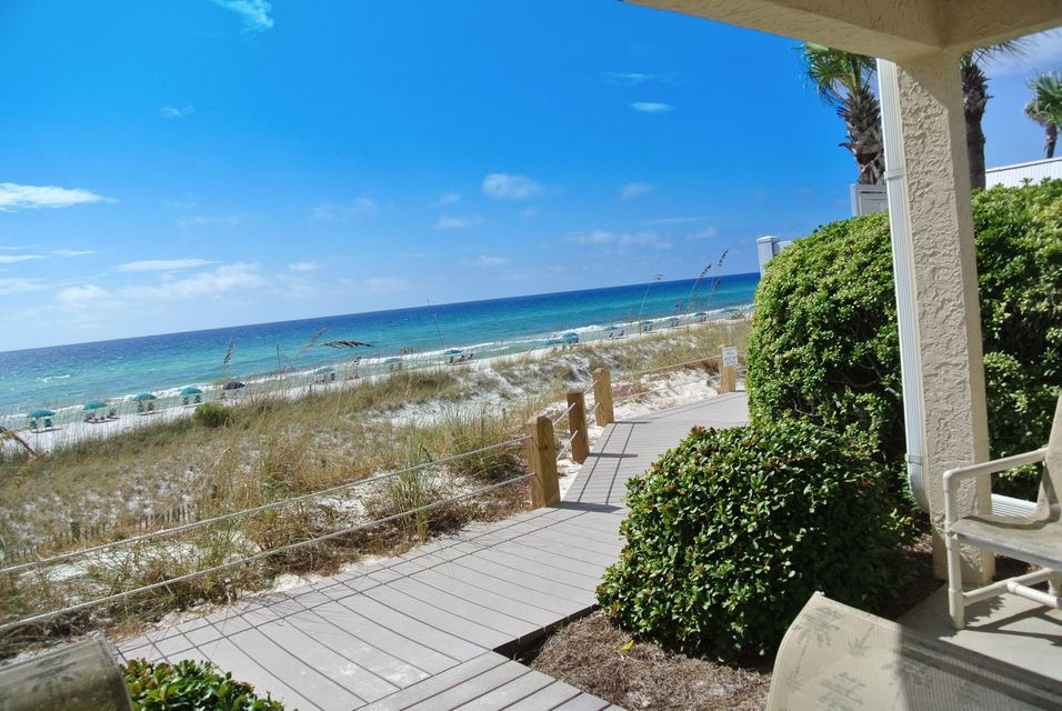 3184 Scenic Highway 98 #116A #24