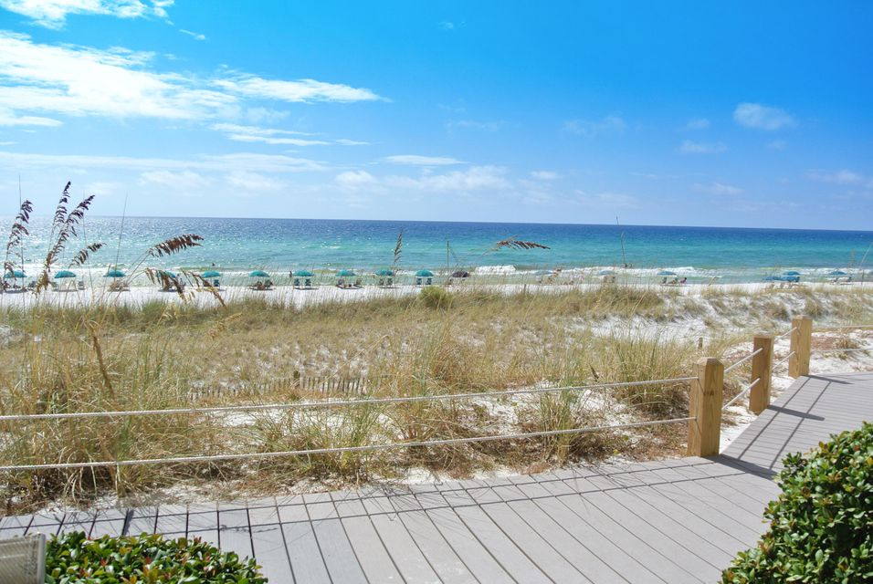 3184 Scenic Highway 98 #116A #27