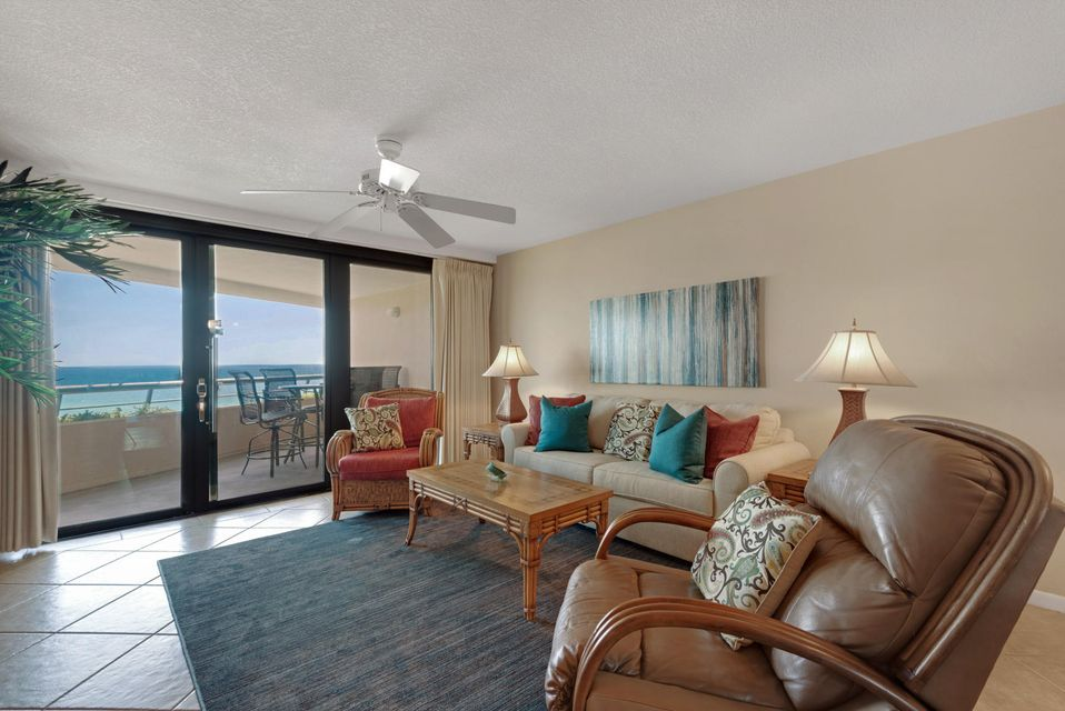 291 Scenic Gulf Drive UNIT 1106, Miramar Beach, FL 32550