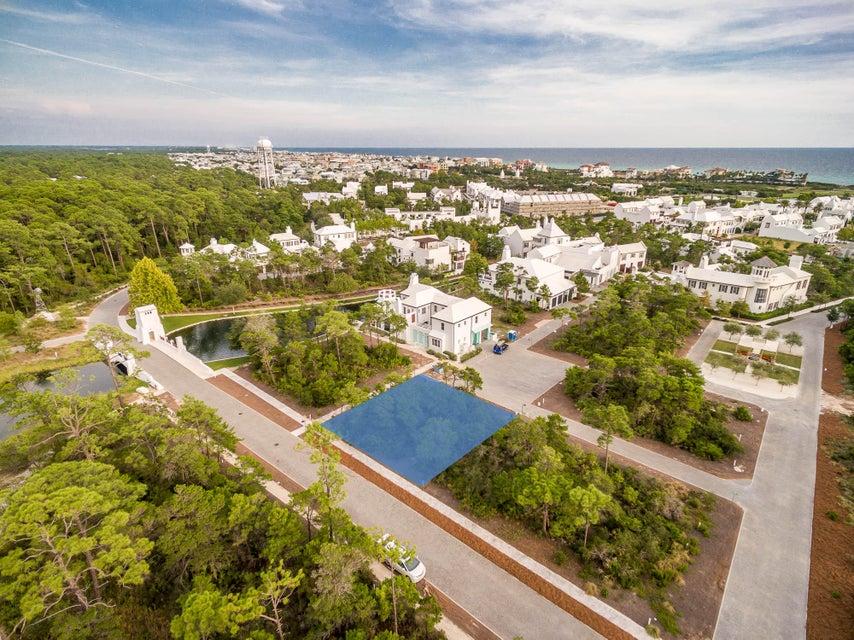 114 N Somerset Street, Alys Beach, FL 32461