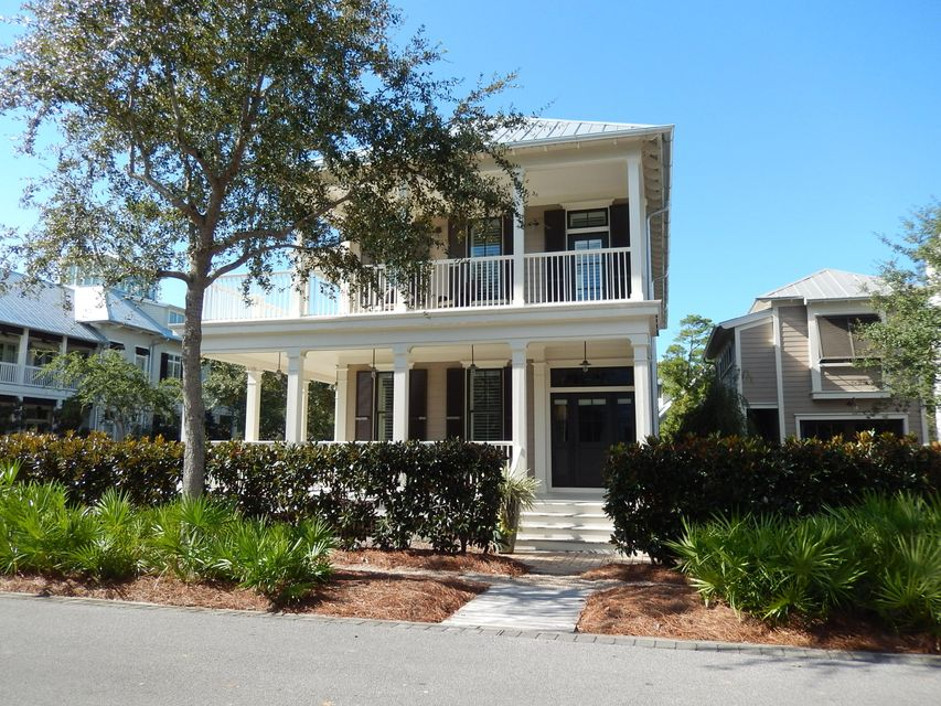 Watercolor florida new listings homes 30a for 30a home builders