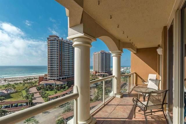 2 Portofino Drive 1005, Pensacola Beach, FL 32561