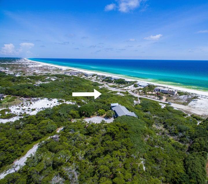 lot 9 Village Beach Road West, Miramar Beach, FL 32550