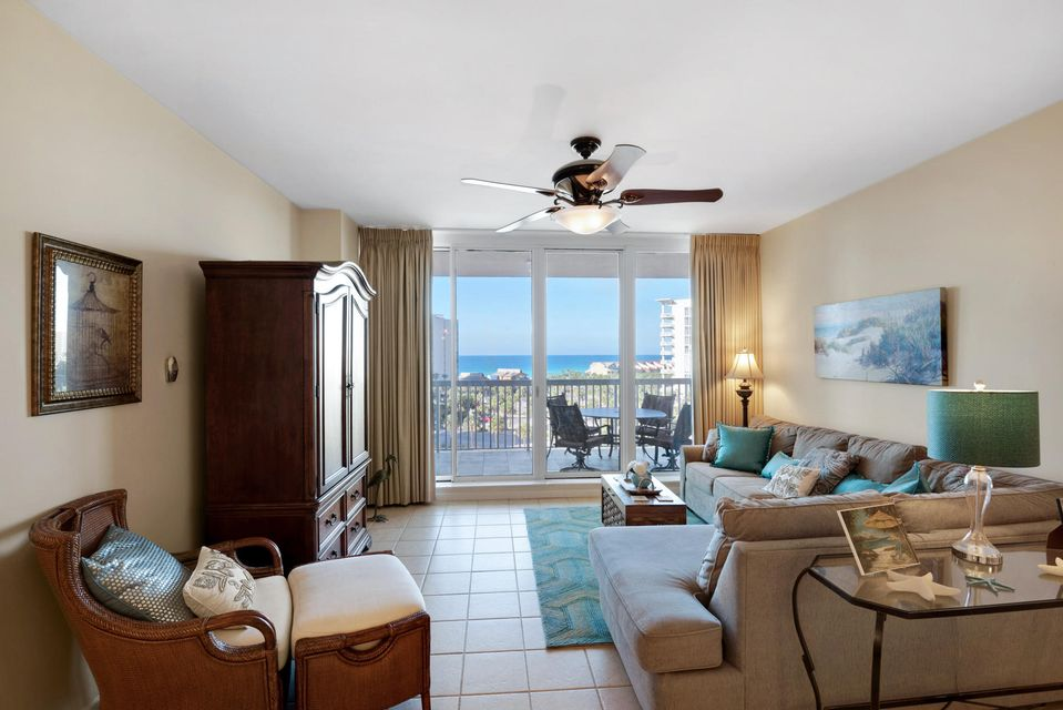 15100 Emerald Coast Parkway UNIT 704, Destin, FL 32541