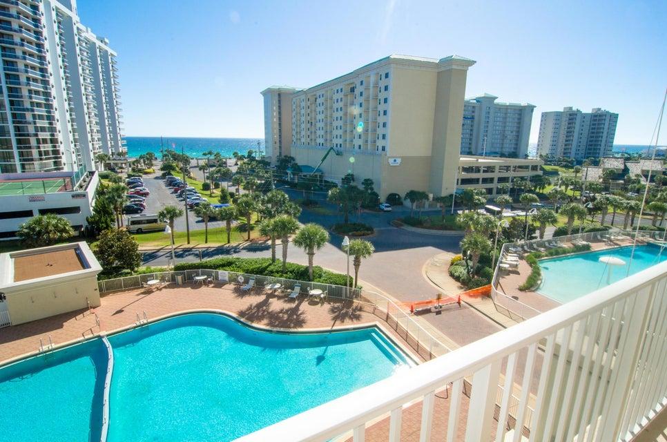 112 Seascape Drive 503, Miramar Beach, FL 32550