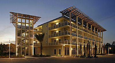 43 Cassine Way UNIT 201, Santa Rosa Beach, FL 32459