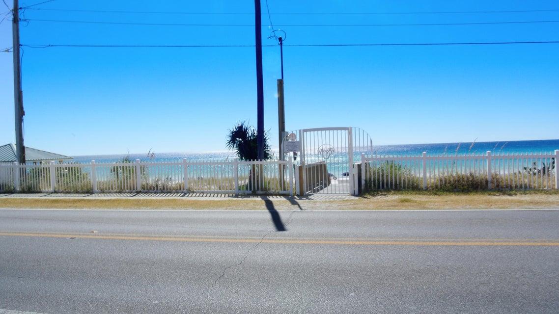 2830 Scenic Gulf Drive #230 #18