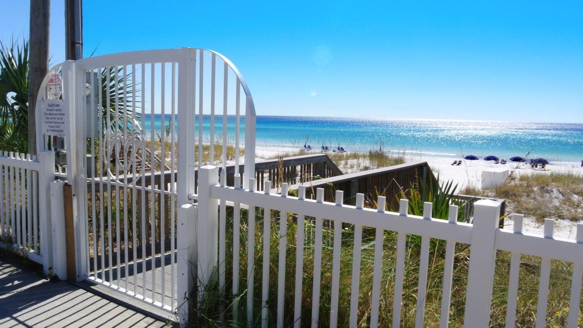 2830 Scenic Gulf Drive #219 #13