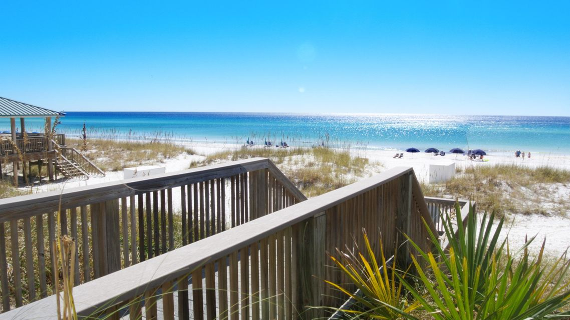 2830 Scenic Gulf Drive #219 #14
