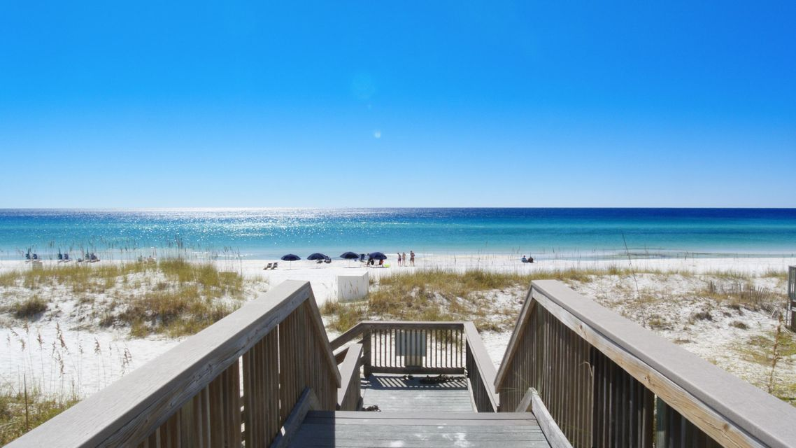 2830 Scenic Gulf Drive #219 #15