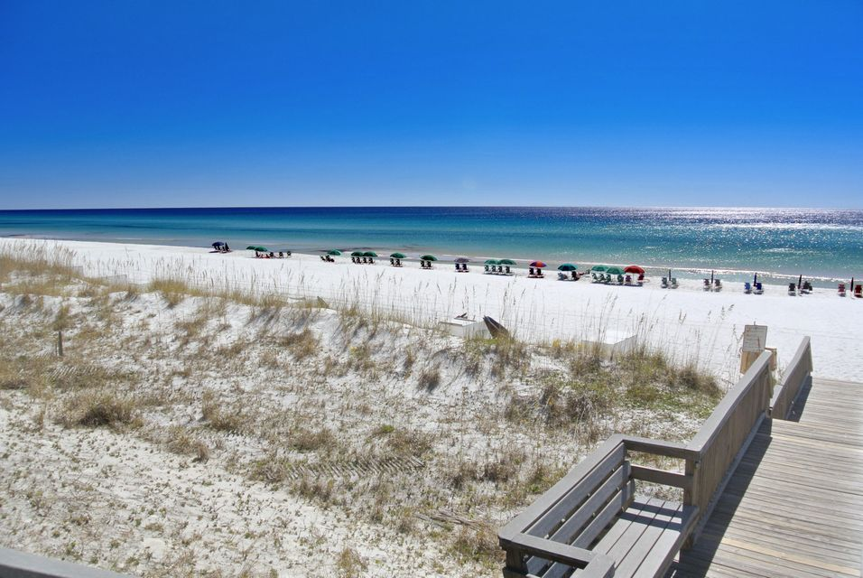2606 Scenic Gulf Dr #1204 #18