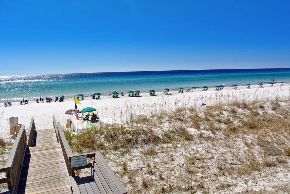 2606 Scenic Gulf Dr #1204 #19