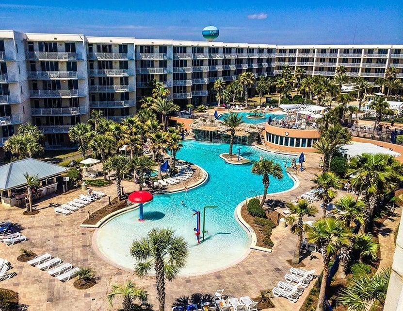 1110 Santa Rosa Boulevard UNIT A211, Fort Walton Beach, FL 32548