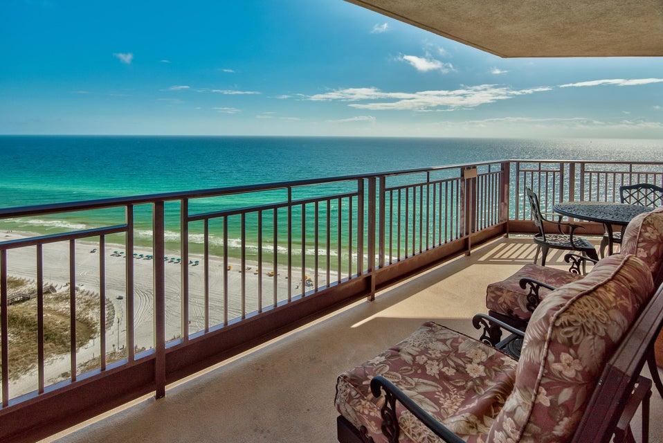 4847 Westwinds Drive 4847, Miramar Beach, FL 32550