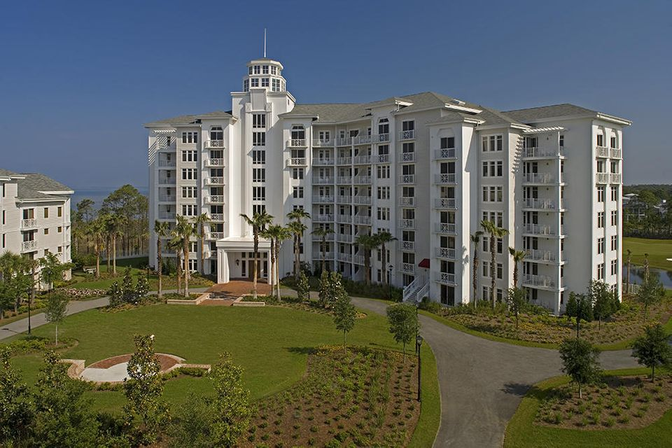 9800 Grand Sandestin Boulevard 5510/5512, Miramar Beach, FL 32550