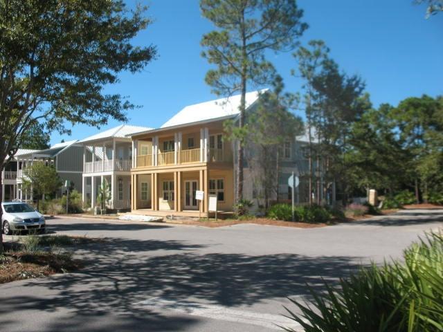 231 Wisteria Way, Santa Rosa Beach, FL 32459