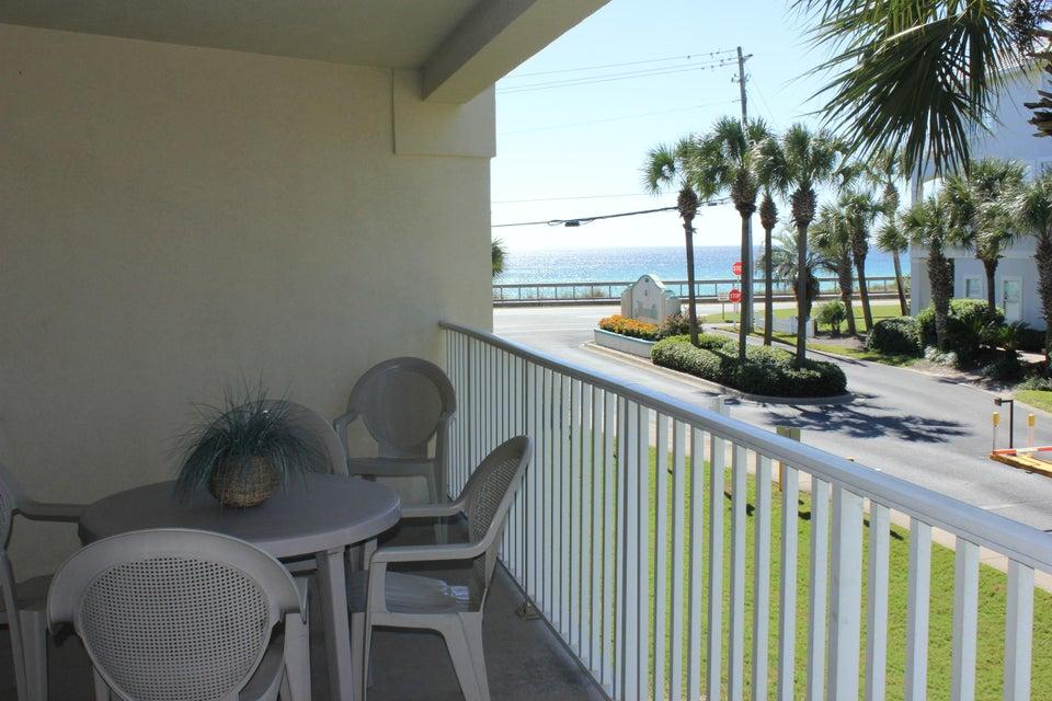 2606 Scenic Gulf Drive #3206 #1