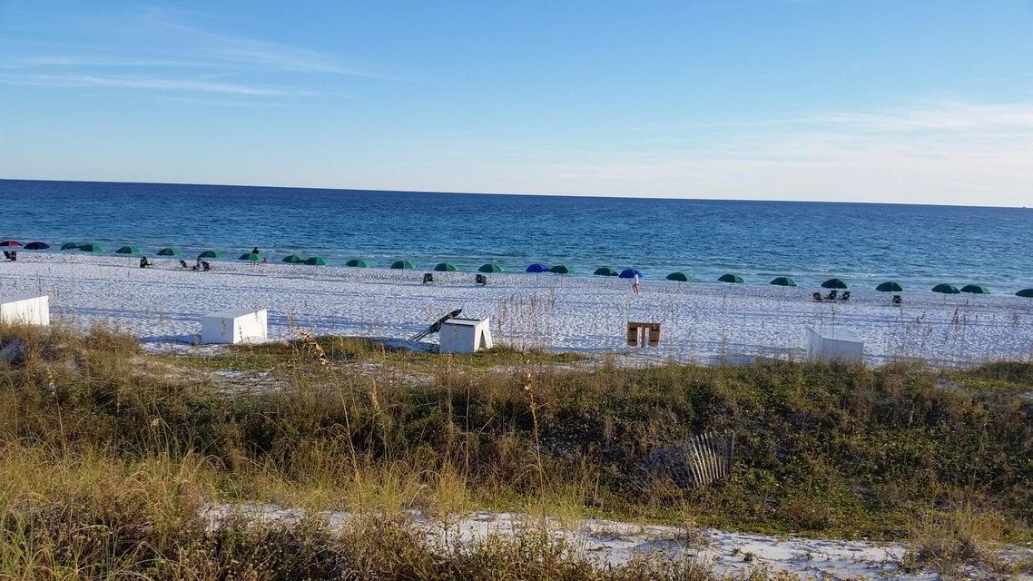 2606 Scenic Gulf Drive #3206 #10