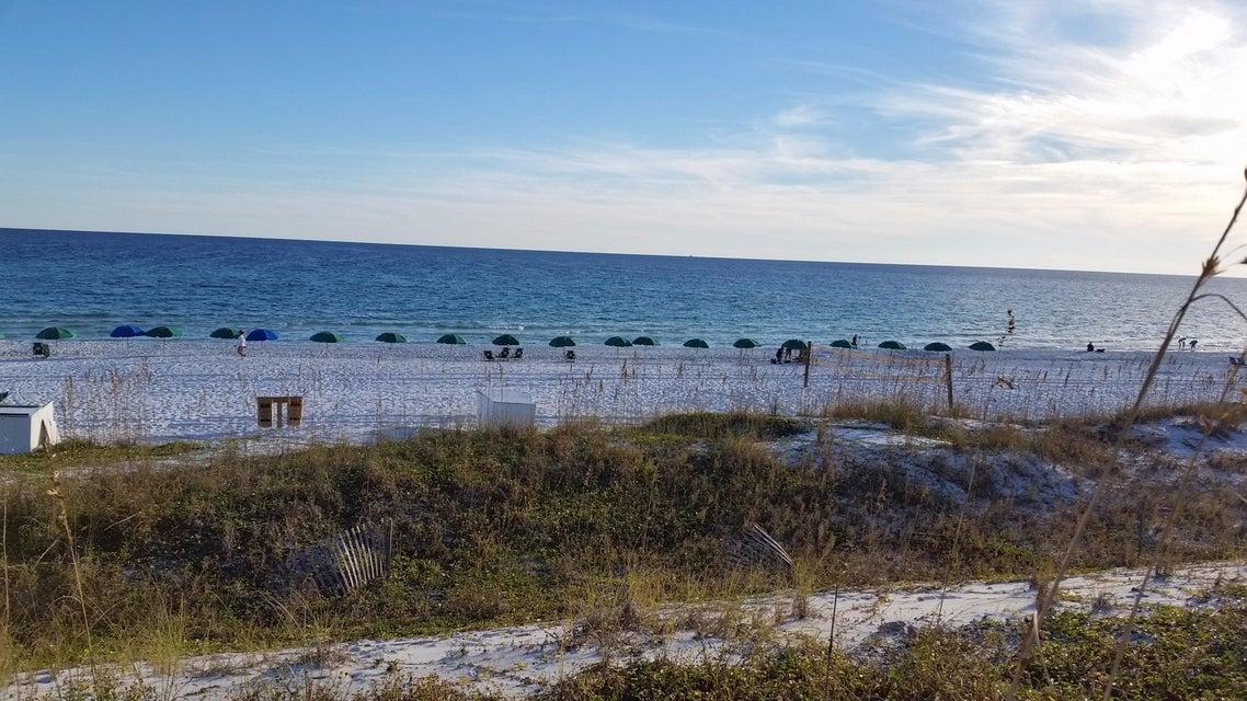 2606 Scenic Gulf Drive #3206 #12