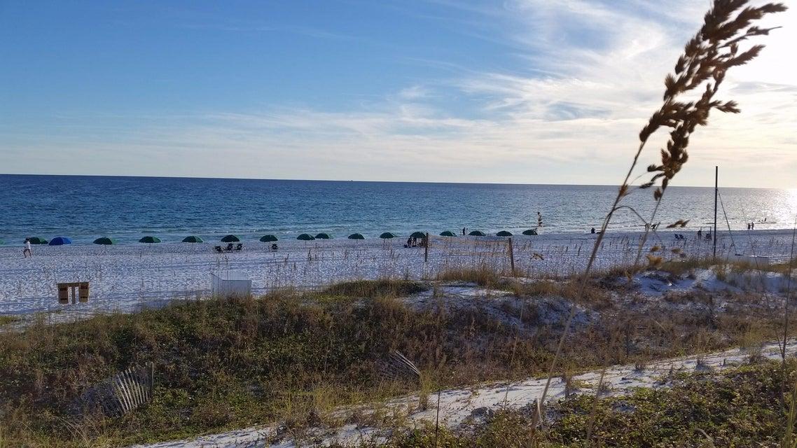2606 Scenic Gulf Drive #3206 #13