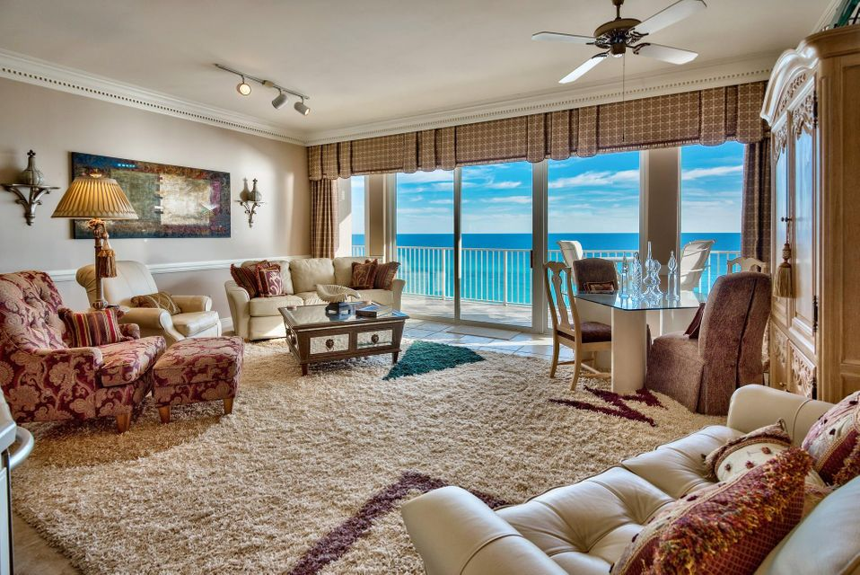 955 SCENIC GULF Drive UNIT 530, Miramar Beach, FL 32550