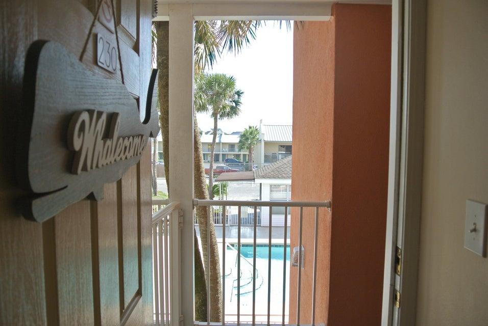 2830 Scenic Gulf Drive #230