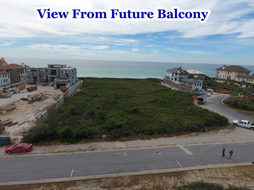 Lot 2-C Paradise By The Sea Boulevard, Alys Beach, FL, 32461 Primary Photo