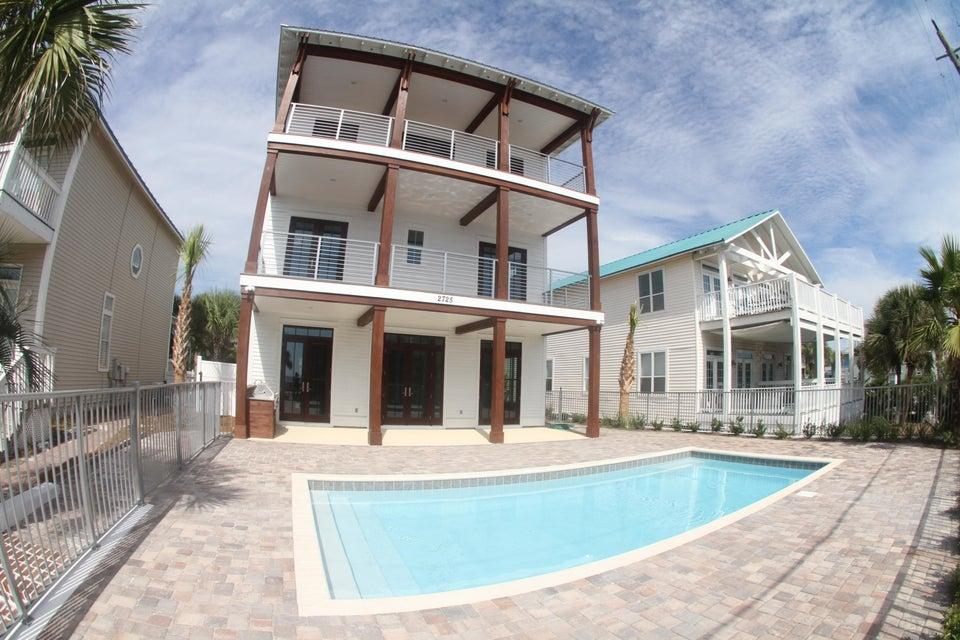 Crystal beach homes for sale destin fl florida for 9 bedroom house destin florida