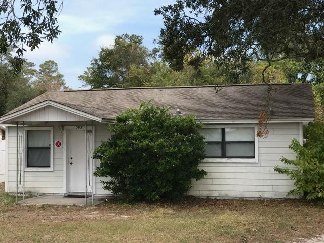 307 Duval Street, Fort Walton Beach, FL 32547