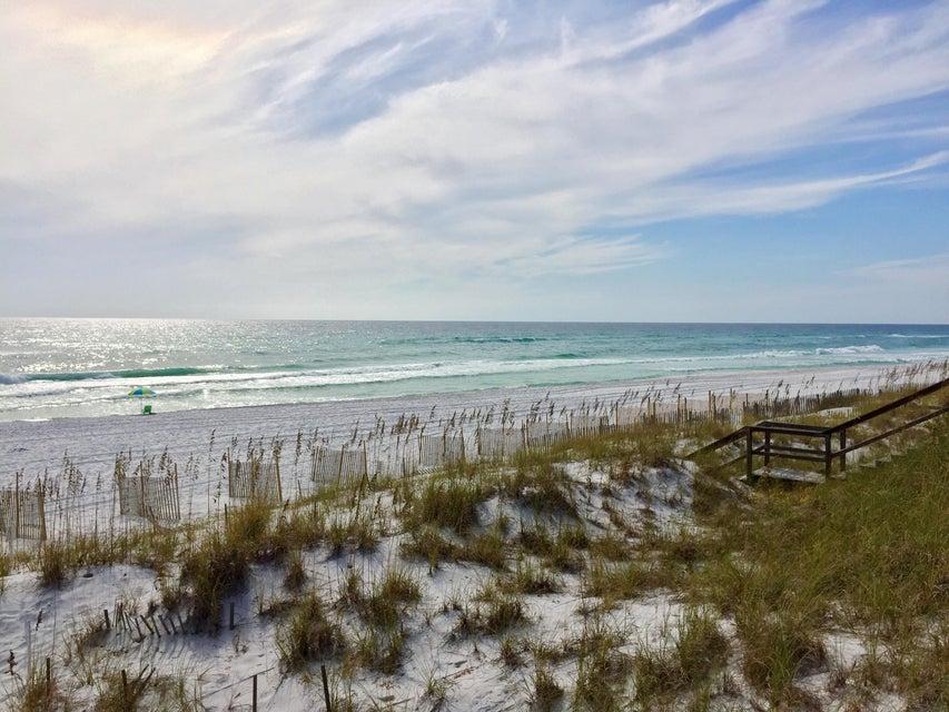 Lot 3 Seahorse Cir N, Santa Rosa Beach, FL 32459