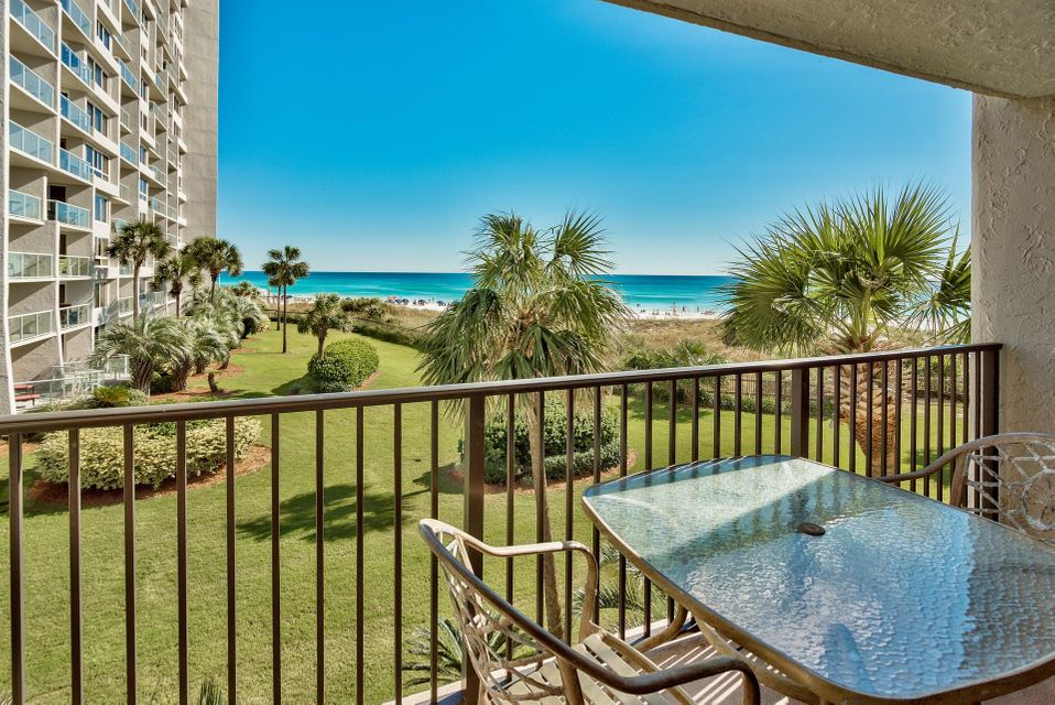 4039 BEACHSIDE ONE Drive 1, Miramar Beach, FL 32550