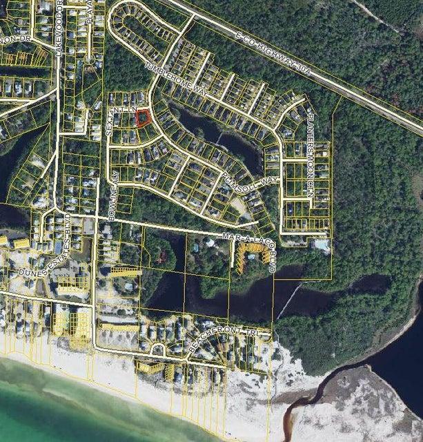 Lot 147 Sextant Lane, Watersound, FL 32461