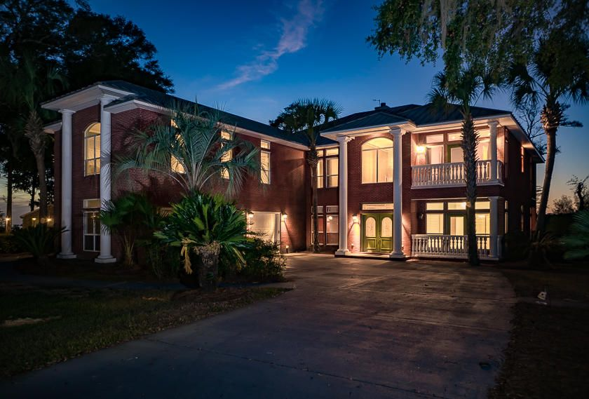 449 Waterview Cove Drive, Freeport, FL 32439