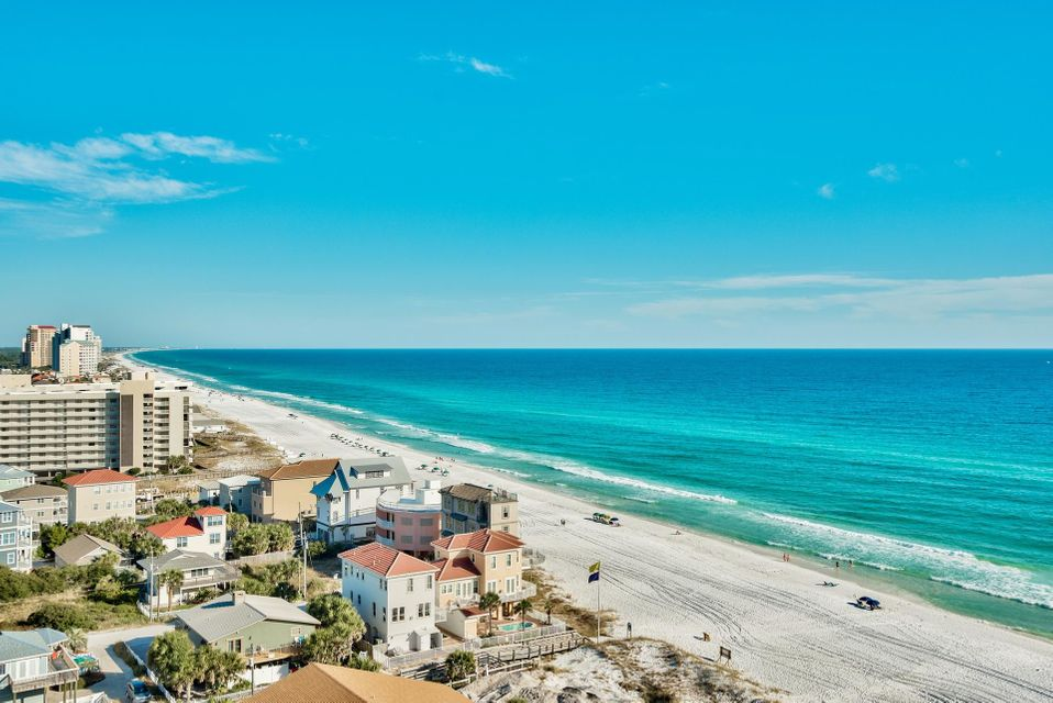Southwinds Condos For Sale Sandestin Resort Florida