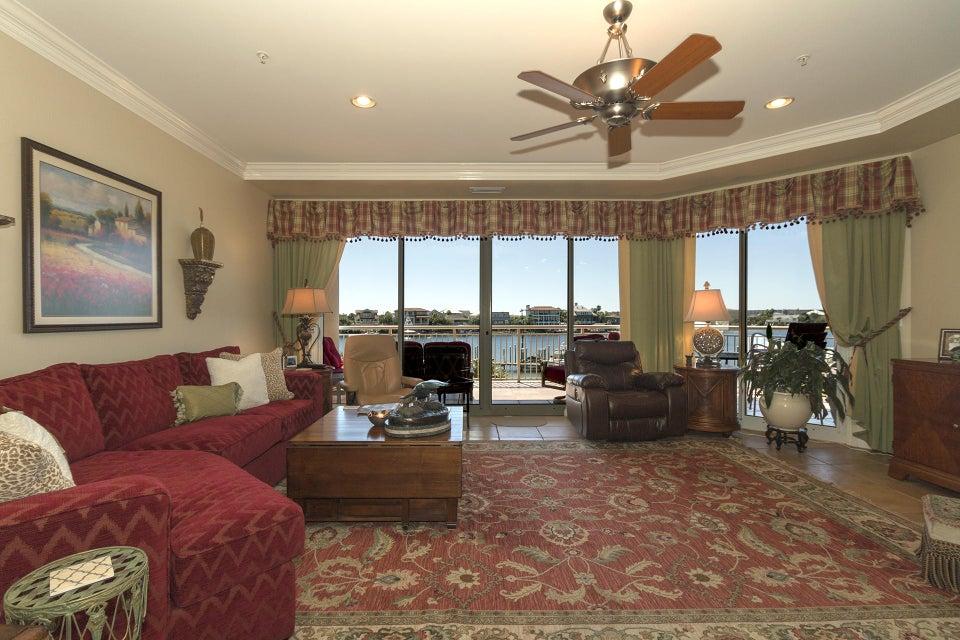 662 Harbor Boulevard 110, Destin, FL 32541