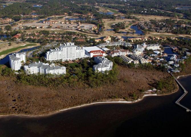 9800 Grand Sandestin Boulevard 5201/03, Miramar Beach, FL, 32550 Primary Photo