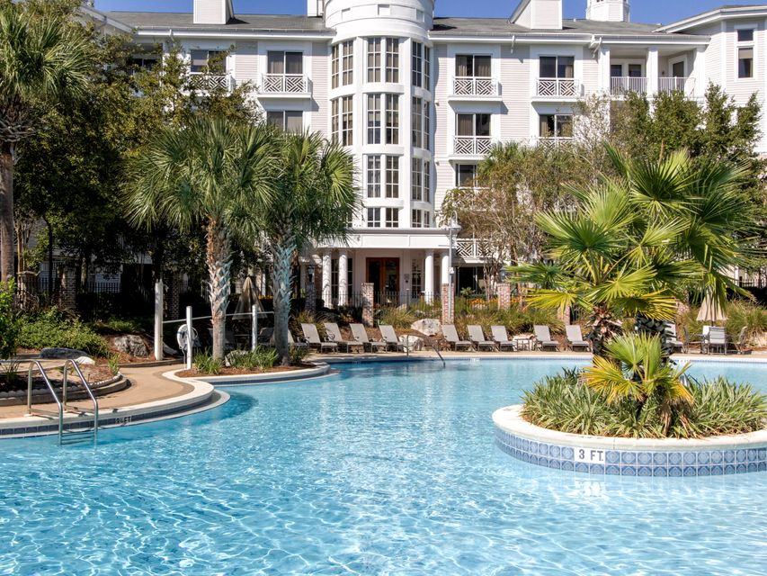 9700 Grand Sandestin Boulevard UNIT 4223, Miramar Beach, FL 32550