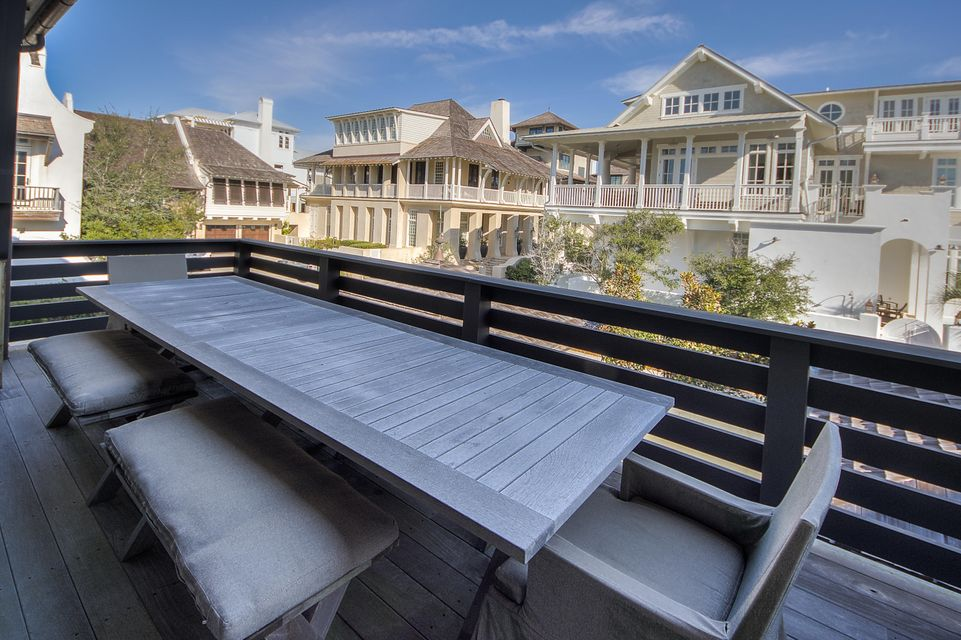 11 Spanish Town,Rosemary Beach,Florida 32461,6 Bedrooms Bedrooms,6 BathroomsBathrooms,Detached single family,Spanish Town,20131126143817002353000000