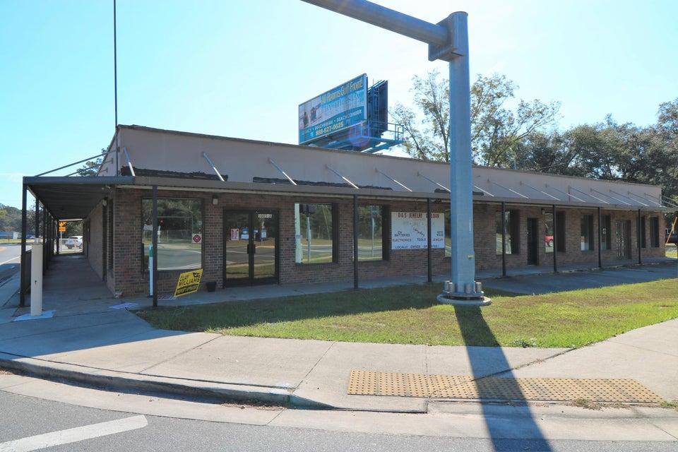 3005 A Main Street, Vernon, FL 32462