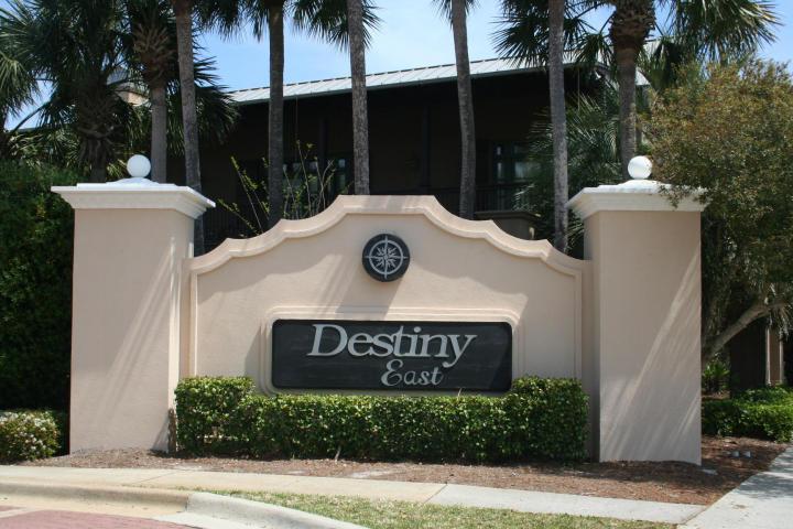 Lot 51 Tranquility Lane, Destin, FL 32541