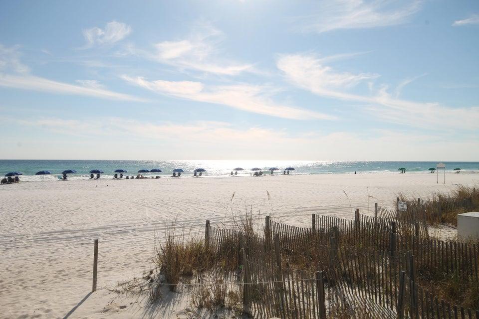 162 Windancer Lane UNIT 103, Miramar Beach, FL 32550
