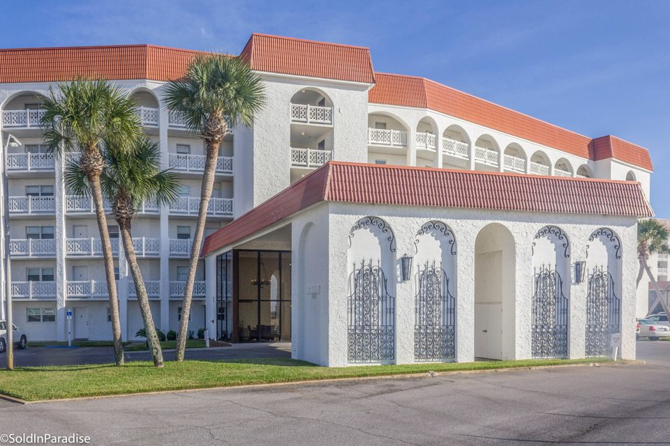 909 Santa Rosa Boulevard 242, Fort Walton Beach, FL 32548