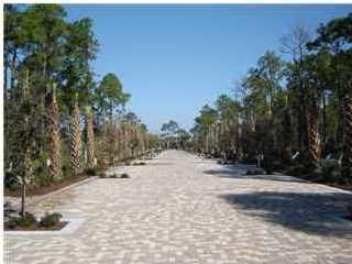 LOT 23 Cottages at Eastern Lake, Santa Rosa Beach, FL 32459