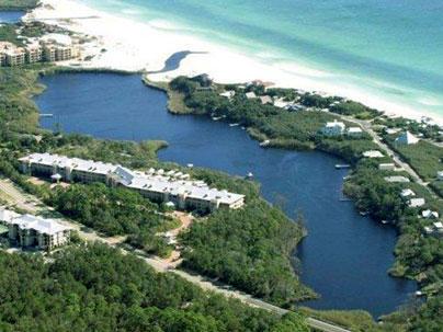 1653 W COUNTY HIGHWAY 30A UNIT 1110, Santa Rosa Beach, FL 32459